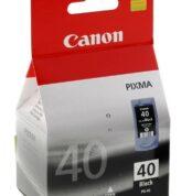 CP-CANON-PG-40-1-1